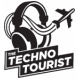 The Techno Tourist
