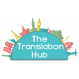 The Translation Hub