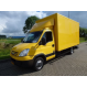 East London Man With a Van